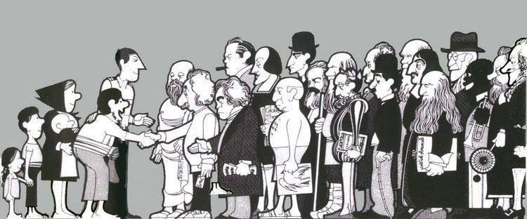João Abel Manta 1000 images about Ilustradorcartonista Abel Manta on Pinterest