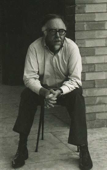 Joao Abel Manta