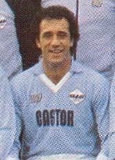 Joao Batista da Silva httpsuploadwikimediaorgwikipediaitaa0Joa