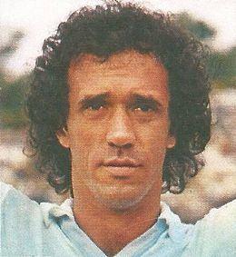João Batista da Silva httpsuploadwikimediaorgwikipediaitthumb1