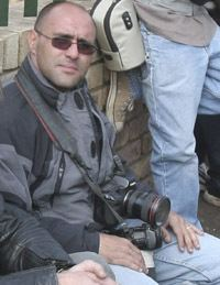 João Silva (photographer) httpscpjorgblogjoao20silvaapjpg