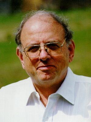 Joram Lindenstrauss kmakarlinmffcuniczssgenlindenjpg