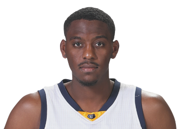 Jordan Adams Jordan Adams Stats News Videos Highlights Pictures