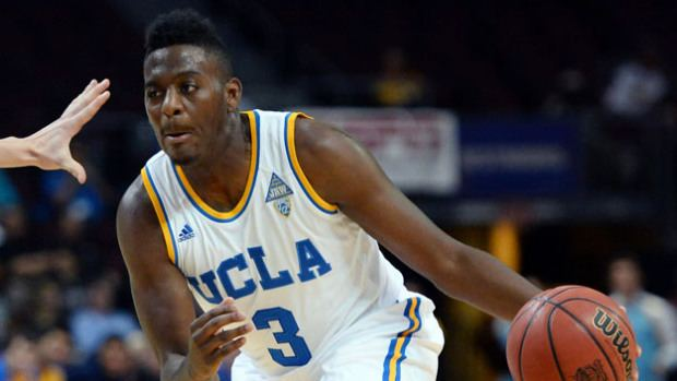 Jordan Adams Draft Profiles Jordan Adams 6395 SG UCLA 210 lbs