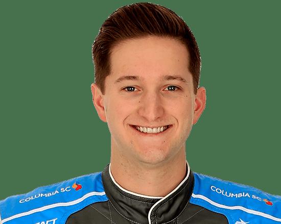 Jordan Anderson (racing driver) httpsstaticnascarcomcontentdamnascardrive