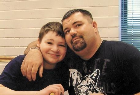 Jordan Brown case Jordan Brown Case Five Years Later Father convinced beyond a doubt