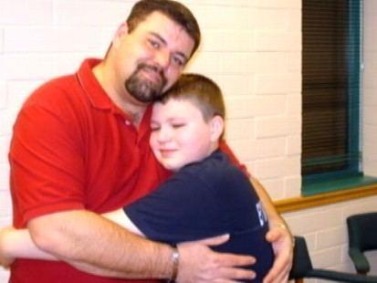 Jordan Brown case Jordan Brown Murder Case 12YearOld to Be Tried as Adult ABC News