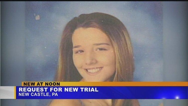 Jordan Brown case Jordan Brown murder trial YouTube