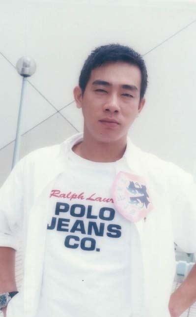 Jordan Chan Jordan Chan Movies Actor Hong Kong Filmography Movie