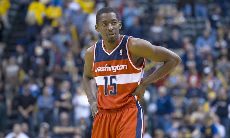 Jordan Crawford DLeague guard Jordan Crawford thinks hes the playmaker LeBron is