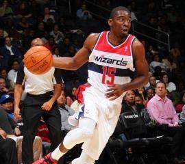 Jordan Crawford Player Profile Jordan Crawford THE OFFICIAL SITE OF THE
