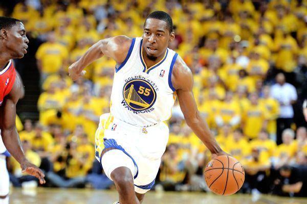 Jordan Crawford Jordan Crawford Stats News Videos Highlights Pictures Bio New