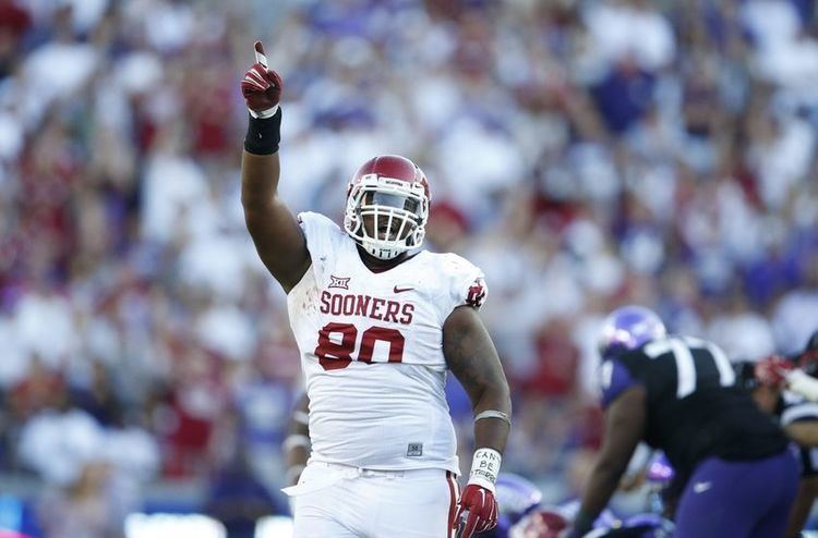 Jordan Phillips Scouting Report Jordan Phillips DT Oklahoma NGSC Sports