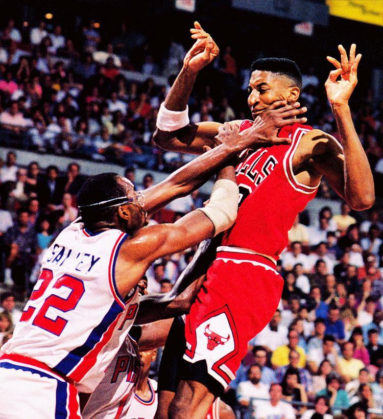 Jordan Rules 1000 images about Pistons Bad Boys on Pinterest Jordans Jordan v