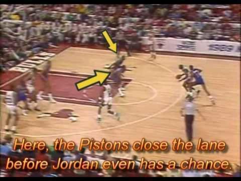 Jordan Rules httpsiytimgcomviNLv2F33snCEhqdefaultjpg