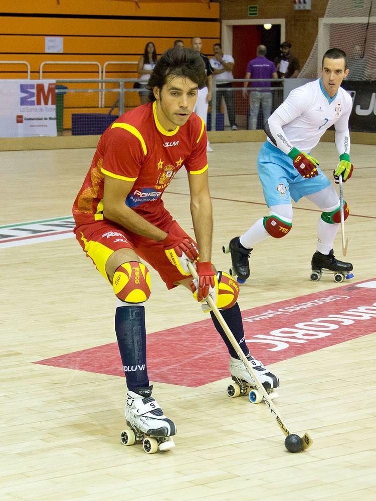Jordi Bargallo