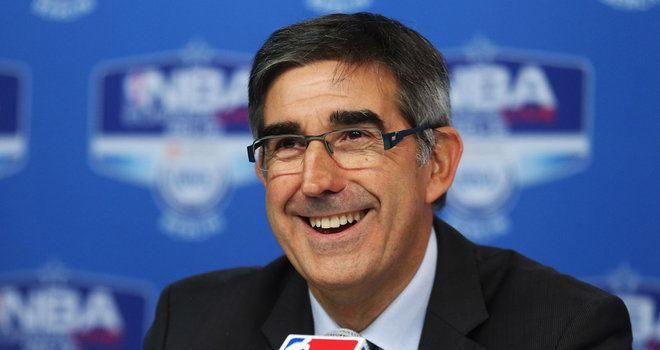 Jordi Bertomeu PAO situation is not solved yetquot Eurohoops