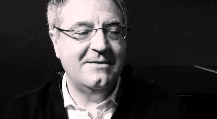 Jordi Bosch El valor del comproms per Jordi Bosch YouTube
