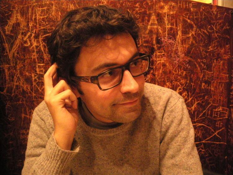 Jordi Nopca Nopca Jordi LIBROS DEL ASTEROIDE