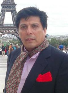 Jorge Aliaga Cacho httpsuploadwikimediaorgwikipediacommonsthu