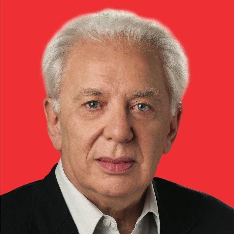 Jorge Altamira Jorge Altamira YouTube