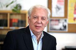 Jorge Altamira Jorge Altamira Wikipedia la enciclopedia libre