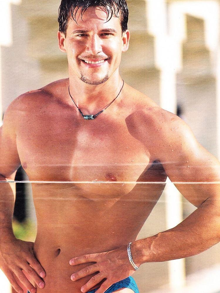 Jorge Aravena Jorge Aravena0387 famososlatinosblogspotcom