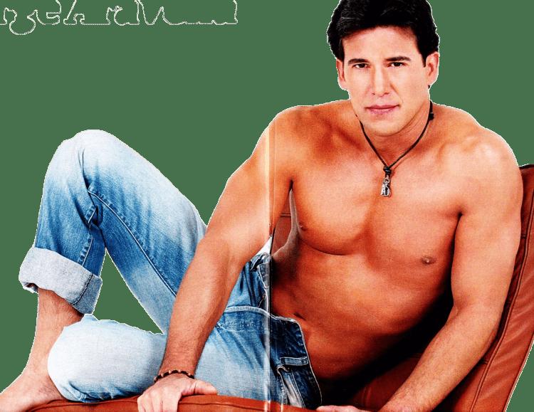 Jorge Aravena Papitos Venezolanos Jorge Aravena