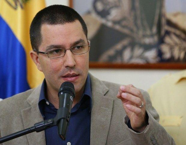 Jorge Arreaza notitotalcomwpcontentuploads201604arreaza1jpg