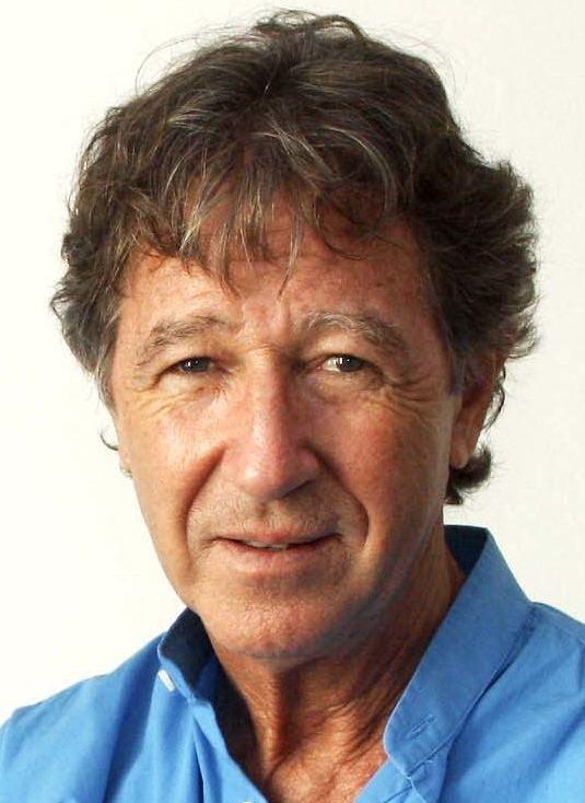 Jorge Arriagada