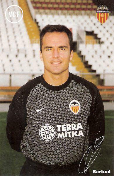 Jorge Bartual wwwsoloporteroscomcomunidadfutbolsitesdefaul