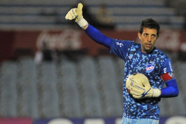 Jorge Bava Bava es pretendido desde Mxico pero quiere quedarse en