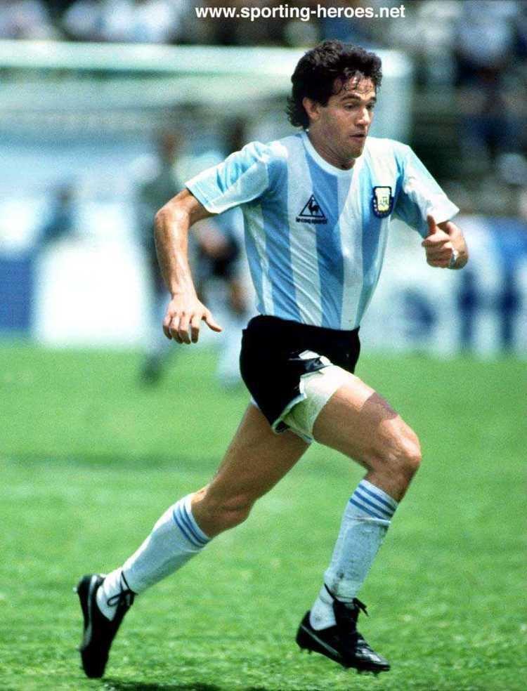 Jorge Burruchaga BURRUCHAGAJ19860625JMLjpg