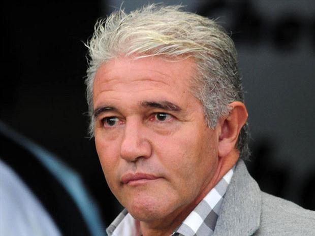 Jorge Burruchaga Burruchaga quotA Boca hay que ganarle s o squot Noticias