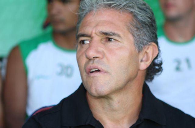 Jorge Burruchaga Jorge Burruchaga renuncio como director tecnico de