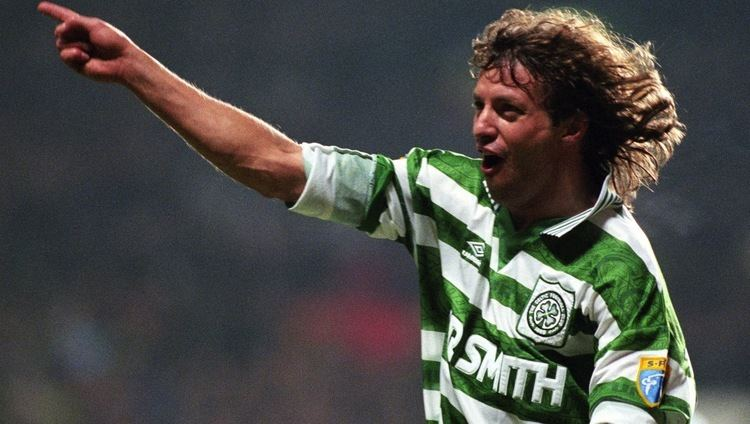 Jorge Cadete Extending An Olive Branch to Jorge Cadete Hit The Byline