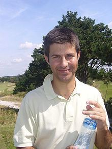 Jorge Campillo httpsuploadwikimediaorgwikipediacommonsthu