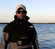 Jorge Cervera Hauser httpsuploadwikimediaorgwikipediacommonsthu