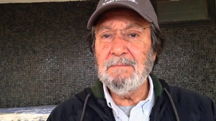 Jorge Fons Jorge Fonsquot Video Clips from Films Directed and Interviews