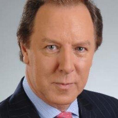 Jorge Gestoso httpspbstwimgcomprofileimages3788000003719
