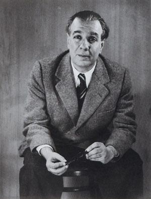Jorge Luis Borges Jorge Francisco Isidoro Luis Borges 18991986 WikiTree FREE