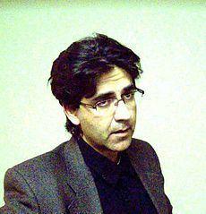 Jorge Majfud httpsuploadwikimediaorgwikipediacommonsthu
