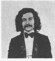 Jorge Maronna httpsuploadwikimediaorgwikipediacommonsff
