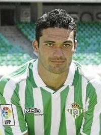 Jorge Molina Vidal wwwfootballtopcomsitesdefaultfilesstylespla