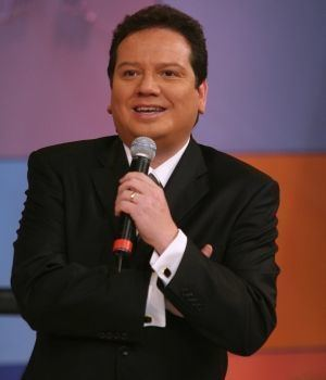 Jorge Muñiz Jorge Muiz debuta en Libre para amar