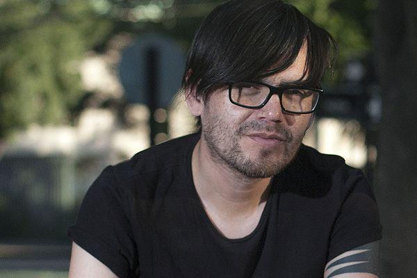 Jorge Olguín (director) Jorge Olgun prepara su salto a Hollywood con versin moderna de quotEl