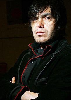 Jorge Olguín (director) Jorge Olguin director Alchetron the free social encyclopedia