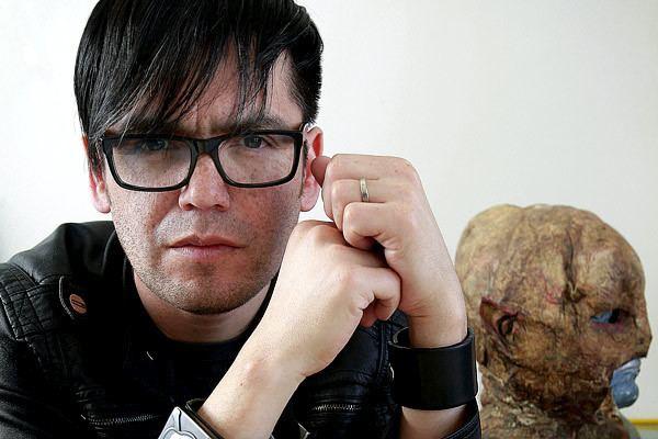 Jorge Olguin (director) imgemolcom20120104300mag144218jpg