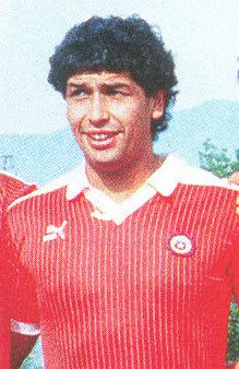 Jorge Orlando Aravena Plaza - Alchetron, the free social encyclopedia