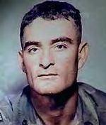 Jorge Otero Barreto httpsuploadwikimediaorgwikipediacommonsthu